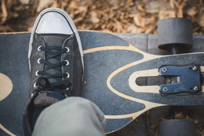 How To Choose The Right Type Of Longboard
