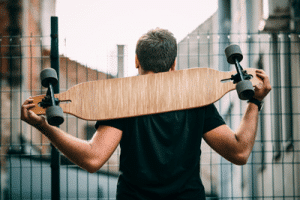 How To Choose The Right Type Of Longboard Of Perfect Shape And Style